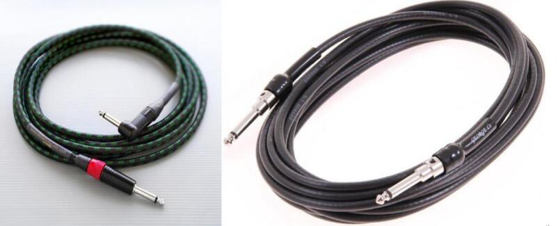 Some basic suggestions for guitar wire selection